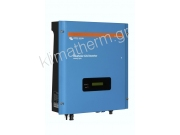 INVERTER GRID OFF